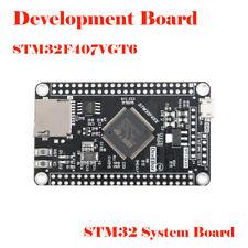 STM32F407VGT6 Core Development Board System Board Cortex-M4 32bit MCU