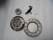 e1. GILERA Runner 180 M08 Arrancador tensora Motor De Arranque Rueda Libre