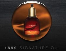 [DONGINBI] 1899 Signiture Oil 25ml  / Antioxidant synergy oil / Red ginseng