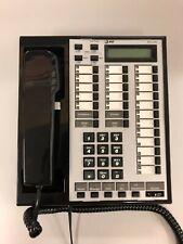 AT&T Lucent Avaya Merlin BIS-22D Telephone