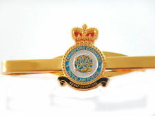 RAF Transport Command Tie Clip Royal Air Force