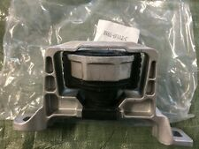 FORD FOCUS MK3 1.6 1.6TI PETROL ENGINE TOP DRIVER RIGHT SIDE MOUNT UPPER C MAX