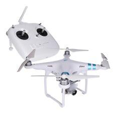 DJI Phantom 3 Standard Drohne weiß geprüfte Gebrauchtware