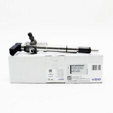 NUOVO Iniettore Diesel VDO A2C9626040080