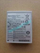 New Genuine CF-VZSU66U Battery For Panasonic Toughbook CF-C1 MK1 MK2 7.3V 43WH
