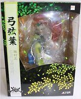 NEW ALTER Muramasa The Demon Blade YUZURUHA 1/8 PVC Figure NEW from Japan F/S