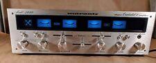 Vintage Marantz 2440 Adaptor Quadradial 4 Stereo amplifier beautiful Amp Vtg