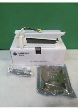 Da82-02697A Samsung Ice Maker Service Kit