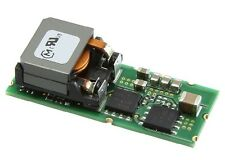 OKL2 T/20-W12P2-C DC/DC Converters 5Vin 0.69-5.5Vout 20A 100W POSITIVE POLARITY