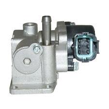 Forecast Products IAC63 Idle Air Control Motor