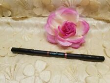 Vincent Longo-Duo Lip Pencil-Bombay Spice & Soft Pink-Great Shades!