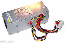 300Watt PSU / Power Supply Unit FSP300-602U