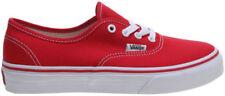 VANS Boys' Casual Shoes