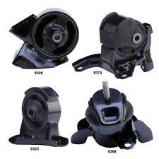 13-15 Can-Am Commander 1000 QuadBoss Sport Utility Clutch Kit  WE437102