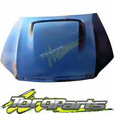 BONNET FG XR8 BOSS SUIT FORD FALCON 08-14 & FPV GS GT HOOD
