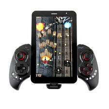 Ipega PG-9023 Wireless Bluetooth Game Controller Joystick for Samsung Galaxy