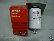 Cummins Fuel Filter FS1251 LFF8062 P550248 33472 3472