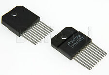 LM3876TF Original New National Integrated Circuit