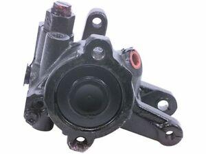 Power Steering Pump 2ZCX65 for Corolla Celica 1992 1990 1991 1993 1989 1988
