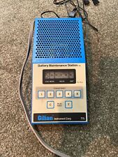 Gilian Instruments - BMS-200 - Battery Maintenance Station 5 Channel