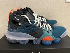 NIB Nike Air DSVM Vapormax Vapor-Max Men/'s Size 9.5 Shoes AT8179-300
