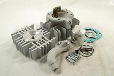 Tuningzylinder Airsal für Sachs 504 Sachs 505 DKW Hercules KTM Neuware