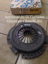 MECCANISMO FRIZIONE PORSCHE 356 B 1600/SUPER 90/CABRIO DIAMETRO 180 (SACHS)