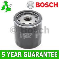Bosch Oil Filter P2028 0986452028