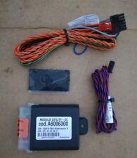99992357913 Kit Utility2C Gateway BMW MetaSystem ABC01840