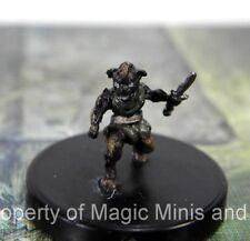 Maze of Death ~ PUGWAMPI GREMLIN #16 Pathfinder Battles miniature