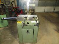 "Auto Body Hammer Polyethylene Barrel Mallet 2/"" w// Ash Handle Made in Michigan"