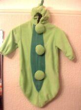 babies pee pod fancy dress baby grow 95cm