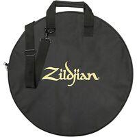 Zildjian Basic Cymbal Bag 20 in. Black