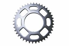 Honda 185 ATC 1981-1982 Rear Sprocket - RSH-007-41