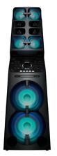 New Sony - MHC-V90DW - High Power Home Audio System - MUTEKI