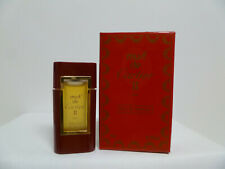 Must ll De Cartier 2 Ii Eau De Parfum, Travel Size