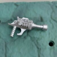 Masters Of The Universe Classics Battleground Teela Gun Part Original MOTUC