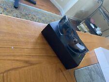 Oakley Valve Polished Black with Iridium Lenses Men's Sunglasses Polarized