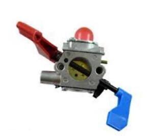 Craftsman Carburetor Gas Blower 358794963 358797342 358794944 944515740