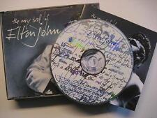 """Elton John """"The very best of"""" - 2 CD"""