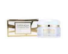 Missha SUPER AQUA CELL RENEW SNAIL CREAM 52ml / Free Gift / Korean Cosmetics