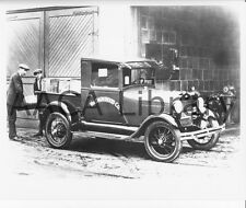 1928 Ford Pickup Truck, Factory Photo (Ref. # 43101)