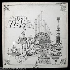 PINK FLOYD: RELICS-Excellent  Japan Import Album-EMI #EMS 80321-Gatefold Cover