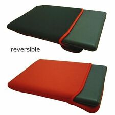 "Sleeve Neoprene Cover Bag Case For 10"" - 15.6"" inch Laptop / iPad / Tablet"