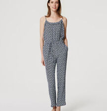 2aac1a284204 Rayon Petites Jumpsuits   Rompers for Women for sale