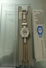 Swatch GW 404 nuovo introvabile!
