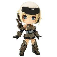 Cu-poche Kotobukiya - Frame Arms Girl: Gourai Posable Figure
