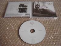 OPETH: Damnation *CD* Amorphis Anathema Katatonia My Dying Bride Paradise Lost