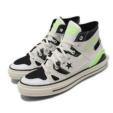 Converse Chuck Taylor All Star 70 E260 Beige Black Men Women Unisex Shoe 167829C