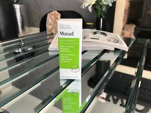 Murad Resurgence Retinol Youth Renewal Eye Serum 15ml -  Brand new in box 📦